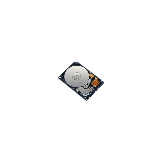 "FUJITSU Mobile MHY2250BH - Hard drive - 250 GB - internal - 2.5"" - SATA-150 - 5400 rpm - buffer: 8 MB"