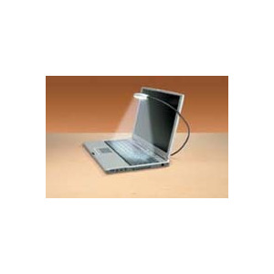 Photo of Kensington Fly Light 2 Laptop Bag