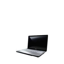 Toshiba Satellite Pro P200-15E Reviews