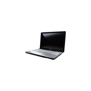 Photo of Toshiba Satellite Pro P200-15E Laptop