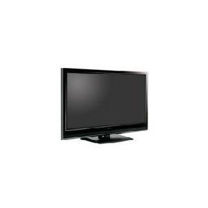 Photo of Hitachi P50TP01U Television