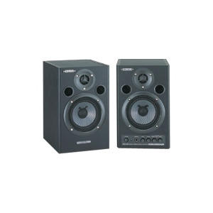 Photo of Edirol MA-15D Speaker