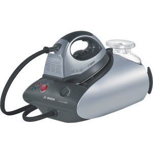 Photo of Bosch TDS2510GB Iron