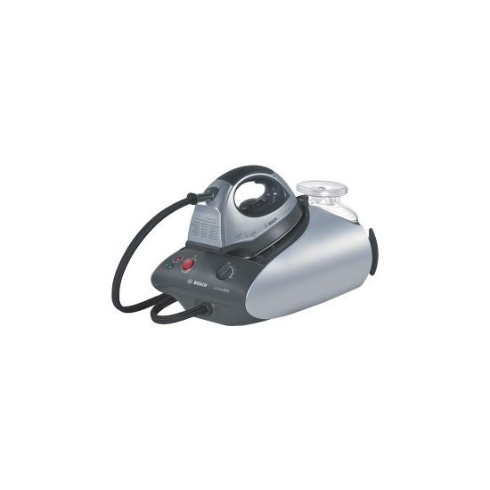 Bosch TDS2510GB
