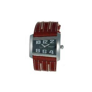 Photo of Unisex 'Street' Watch Watches Man