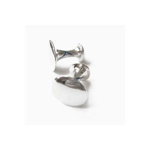 Photo of Babette Wasserman Dumbell Cufflinks Jewellery Men