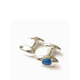 Babette Wasserman Snake Cufflinks Reviews