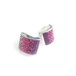 Photo of Babette Wasserman Glitter Palette Ring Jewellery Woman