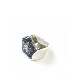 Glitter star ring Reviews