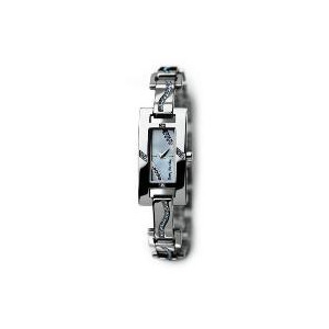 Photo of Betty Barclay Sweetest Taboo Analogue Watch Watches Woman