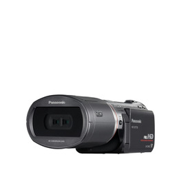 Panasonic HDC-SDT750 Reviews