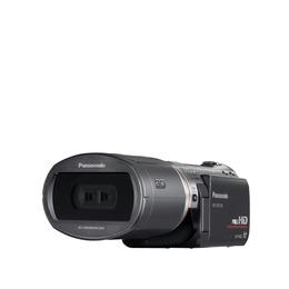 Panasonic HDC-SDT750 Reviews