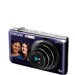 Samsung ST100 Reviews