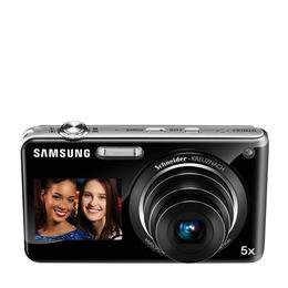 Samsung ST600 Reviews