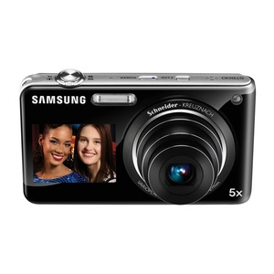 Photo of Samsung ST600 Digital Camera