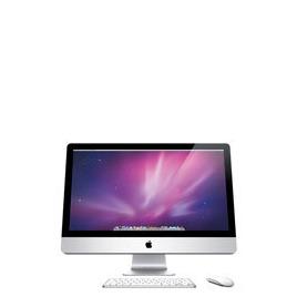 Apple iMac MC508B/A Reviews