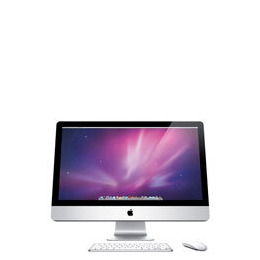 Apple iMac MC511B/A Reviews