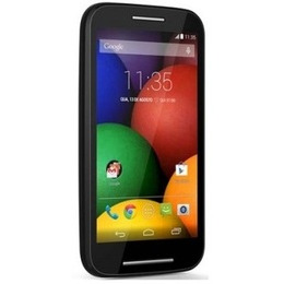 Motorola Moto E 4GB Reviews