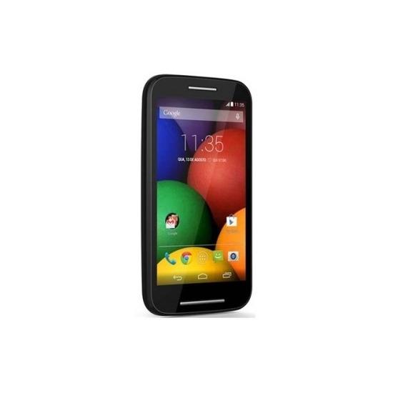 Motorola Moto E 4GB