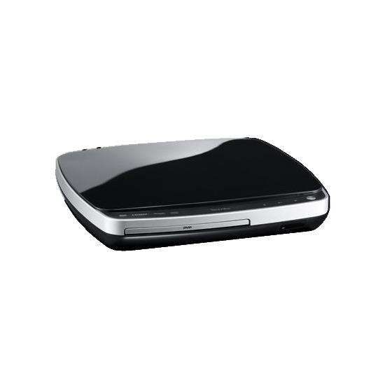 Technika HDMI DVD Design Upscaling