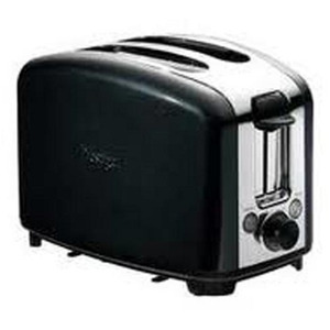 Photo of Prestige 54006 Toaster