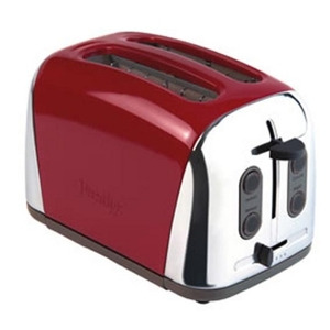 Photo of Prestige 54007 Toaster