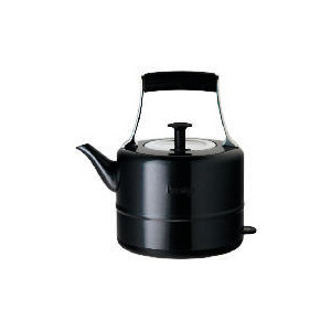 Photo of Prestige Traditional 54004 Kettle
