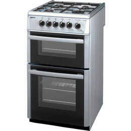 Beko DG582SP Reviews