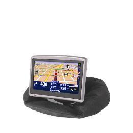 Bracketron Universal Sat Nav dash mount Reviews