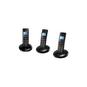 Photo of BT Graphite 2100 Landline Phone