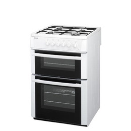 Beko DVG692WP Reviews
