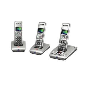 Photo of BT Synergy 6500  Landline Phone