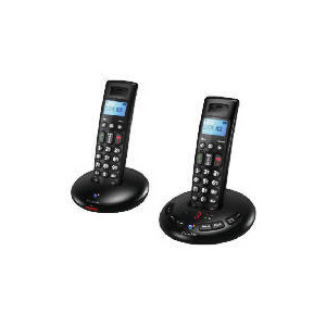 Photo of BT Graphite 2500  Landline Phone