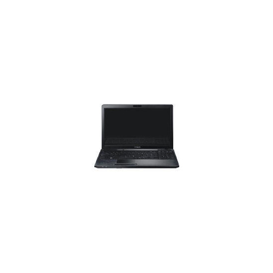 Toshiba Satellite C650-17Z