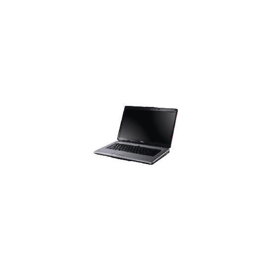 Dell Inspiron 1545 C900 3GB 250GB