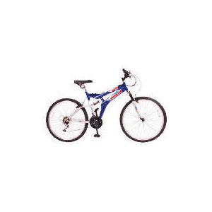 "Photo of 26"" Patriot Angle Bike Bicycle"