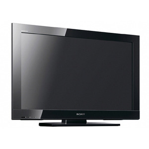 Photo of Sony KDL-40BX400 Television