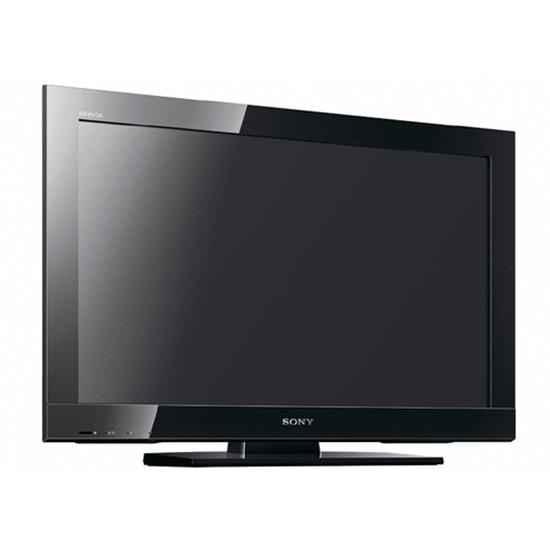 Sony KDL-40BX400
