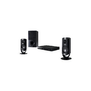 Photo of LG HB44S Home Cinema System