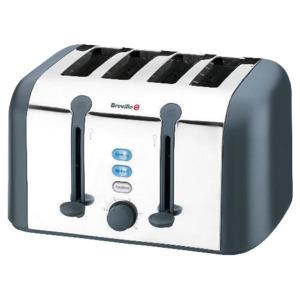 Photo of Breville VTT213 Toaster