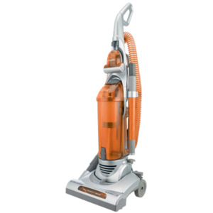 Photo of Electrolux Z47 Gazelle Vacuum Cleaner