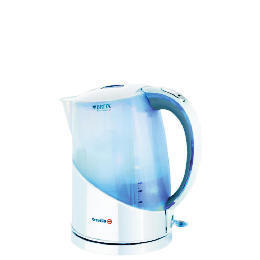 Breville Brita VKJ095 Reviews