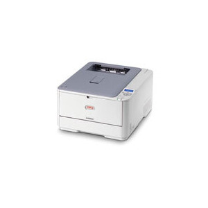 Photo of OKI C330DN Printer