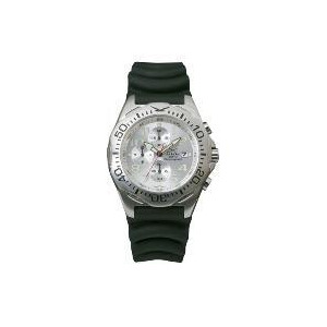 Photo of Gul Mens Dive Watch Watches Man