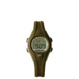Unisex 'aqua' digital watch Reviews