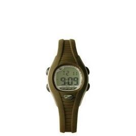 Unisex 'aqua' digital watch Reviews