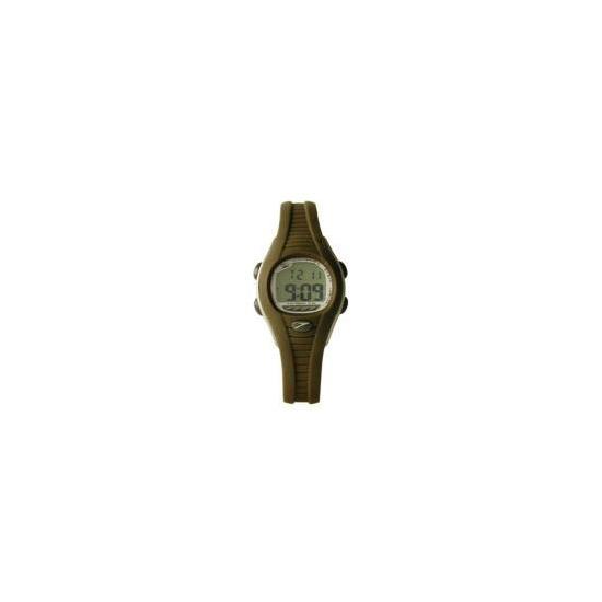 Unisex 'aqua' digital watch