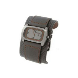 Photo of Mens 'Heritage' Analogue Watch Watches Man