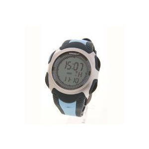Photo of Mens 'Challenger' Digital Watch Watches Man