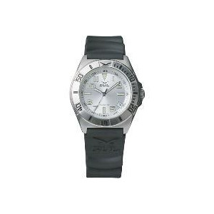 Photo of Gul Womens Dive Watch Toy